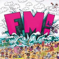 Vince Staples - Fun! Ft. E-40